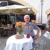 Леонид, 68, г.Киев
