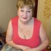 лена, 63, г.Москва