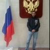 Vlad, 38, г.Кёльн