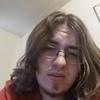 logan J Eccles, 22, г.Форт-Уэрт
