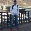 Костя, 37, г.Свалява