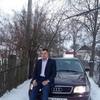 Юра, 28, г.Ровно