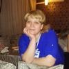 Александра, 35, г.Чита