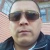 Бек, 35, г.Актау (Шевченко)