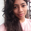 Rafrafin Peu, 21, г.Дакка