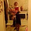 Людмила, 44, г.Североморск