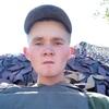 игорь, 20, г.Житомир