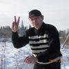Сергей, 48, г.Кириши