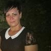 Роксана, 32, г.Николаев