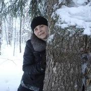 Ольга 28 лет (Овен) Петрозаводск