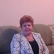 Наталья 70 Невинномысск