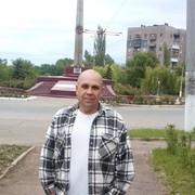 виталий 50 Алчевск