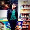 farhad, 32, Vsevolozhsk