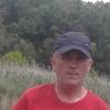 юрий, 52, г.Славянск