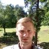 Александр, 40, г.Хельсинки
