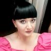 Мария, 33, г.Тюмень