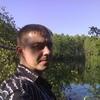 Серж, 43, г.Егорьевск