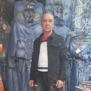 Андрей 50 Курск