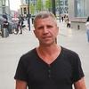 Алексей, 43, г.Мурманск