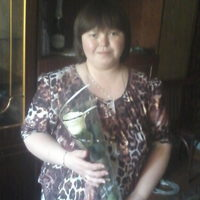 Елена, 38 лет, Близнецы, Новоалтайск