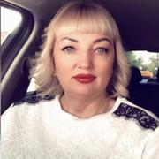 Людмила 80 Ростов-на-Дону