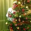 Валентина, 54, г.Гомель
