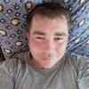 Антон, 33, г.Саратов