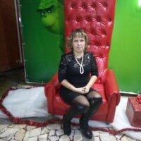 Анна, 41 год, Водолей, Энгельс