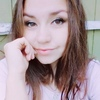Alina, 21, г.Белорецк