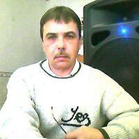 Николай, 61 год, Стрелец, Ставрополь