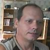 владимир.тимошенков, 50, г.Лебедянь
