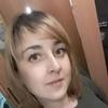 екатерина, 28, г.Новосибирск