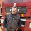 sergey, 51, Aksay