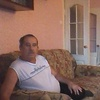 Леонид, 67, г.Котлас