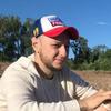 Александр, 26, г.Лотошино