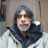 Paul, 57, Portland
