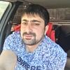 Алшад, 28, г.Кокшетау