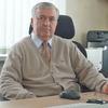 Михаил, 61, г.Пенза