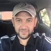 Erhat, 40, Svobodny