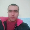 Элёр, 30, г.Ташкент