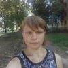 мария, 25, г.Краматорск