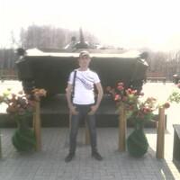 Владимир, 35 лет, Козерог, Новосибирск