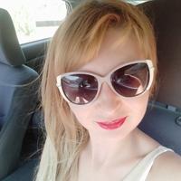 Lena, 31 год, Лев, Москва