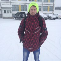 Александр, 31 год, Овен, Москва
