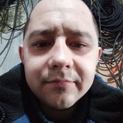 Иван 27 Красноярск