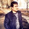 Zafar, 33, г.Душанбе