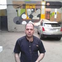 Александр, 40 лет, Дева, Пятигорск