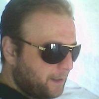 Михаил, 32 года, Скорпион, Тула