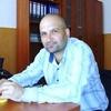 Муслим, 41, г.Грозный