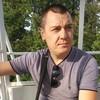 Aleksey, 39, Noginsk